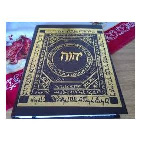 Bíblia Peshitta Aramaico