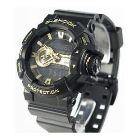 021051bb3f6 Relógio Casio G Shock Ga 220 Esportivo - Relógios De Pulso no ...