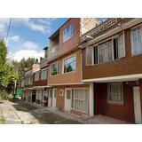 Apartamento Duplex - Soacha - Remodelado - Venpermuto.