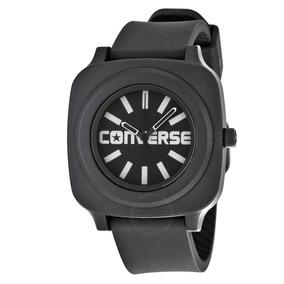 Reloj Converse Nuevos Y Originales