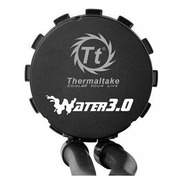 Water Cooling Cpu Thermal Performer C 3.0