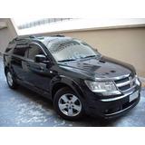Caixa De Cambio Automatica Dodge Journey 2.7 V6 2010