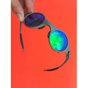 Culos Oakley De Sol Mars Jordan - Óculos no Mercado Livre Brasil 3611b8ae13