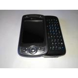 Celular Htc Ppc6800 Mogul Sin Linea