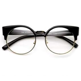 Armação Oculos Elegance - Joias e Bijuterias no Mercado Livre Brasil 46b4e51783