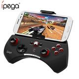 Controle Celular Joystick Bluetooth Ipega Pg9025 Android Pc