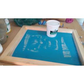 Camiseta Da Casa Prodo - Arte e Artesanato no Mercado Livre Brasil 86aea8bb04ee1