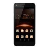 Celular Huawei Y5 Ii - Libre + Regalo A Elec. - Movilog