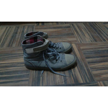 Zapatillas North Star Para Mujer