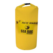 Bolso Estanco New Marine Sea Bag 34 Litros Impermeable