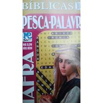 200 Caça Palavras Bíblicos , Evangélico, Gospel , + 10 Gátis