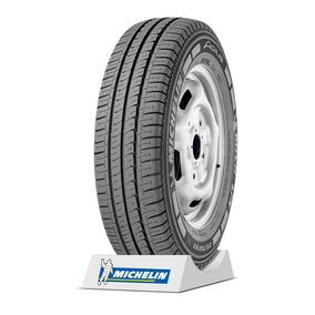 Pneu Michelin Aro 15 - 225/70r15 - Agilis - 112/110r