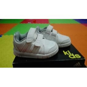 Zapatillas adidas Talla 19