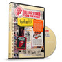The Rolling Stones - From The Vault - Live In Leeds 1982 Dvd