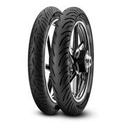 Kit Cubierta Pirelli 2.50 17 + 80 100 14 . En Gravedadx