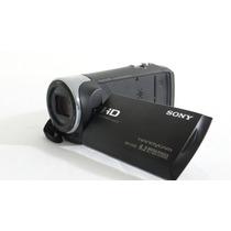 Camara De Video Sony Full Hd Hdr-cx405 ¡¡envio Gratis!!
