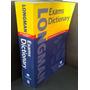 Longman Exams Dictionary, Con Cd-rom, Edit. Pearson, 1998