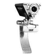 Webcam Aoni Full Hd 1080p - Para Stream Y Youtubers