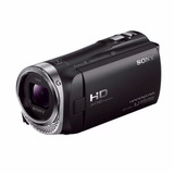 Sony Hdr-cx330 Cámara De Video Digital Con Full Hd Y Nfc