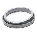 Diafragma De Puerta Samsung Dc64-00802c