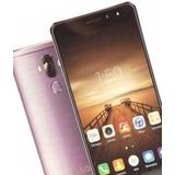 W&o W6 Android 7 Detector De Huella Camara 13mp Memoria 16g