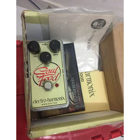 Pedal Soulfood