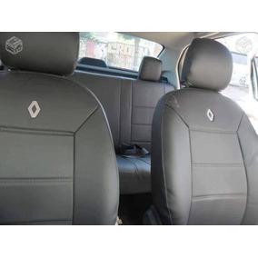 Capa Banco Renault Master 14 2015 3 Lugares Malibu Capas
