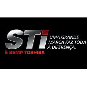 Atualização De Software Tv Sti Semp Toshiba Le3973(a)f