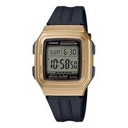 Reloj Casio Core F-201wam-9avcf