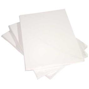 Papel Para Sublimáção A4 100 Folhas Alta Definição