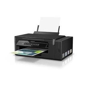 Impressora Epson Sublimatica L395