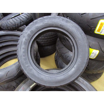 Pneu Traseiro Pirelli Sl 26 100/90 - 10 56j Para Honda Lead