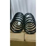 Espirales Traseros Hyundai Elantra Xd 2000/2008