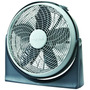 Ventilador Mytek Piso Pared 20 Pulg Alta Velocidad 2en1 3338