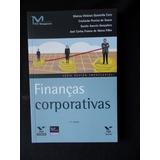 Cury / Souza / Gonçalves / Abreu F. - Finanças Corporativas