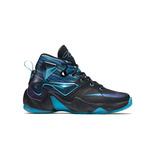 Zapatillas Nike Lebron James 13 Wheat - Nuevas Y Hermosas