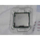 Procesador Intel Core I5 I5-2310 2.9ghz