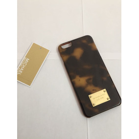 Carcasa Para Iphone 6s Michel Kors