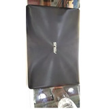 Laptop Asus X556ua-xx022t - 15.6 -core I5-6200u - 8gb - 1tb