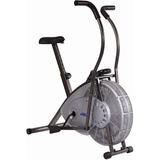 Bicicleta De Aire Fija, Crossfit O Gimnasio