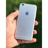 Iphone 6 Sem Juros