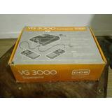 Atari Cce Vg3000 Como Nueva Con Juego De Regalo