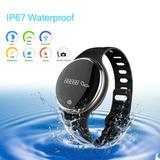 Reloj Inteligente Smartwatch Android Iphone Proband Natacion