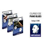 Piano Blues Metodo