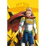 Posters Boku No Hero - My Hero Academia 60 X 90 Cm