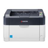 Impressora Laser Mono Ecosys Fs1060dn Kyocera