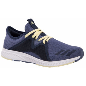 Tenis adidas Edge 2 Lux 174824 Talla 22-26 Mujer Ps $1290