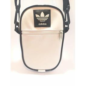 Bolsa adidas Shoulder Bag adidas Mini Bag adidas Unissex