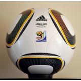 B Balón Mini De Colección Jabulani Sudáfrica 2010 No. 1