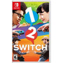 Juegos Digitales Nintendo Switch!! 1 2 Switch!!